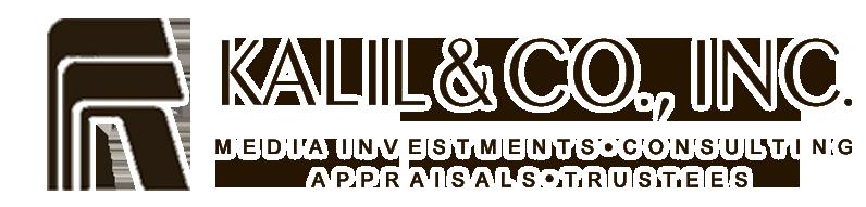Kalil & Co