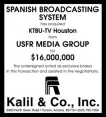07-ktbu-tv-spanish-brd-sys-usfr-media