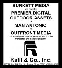 1_Website-Burkett-Outfront