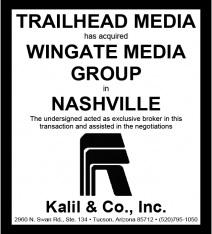 1_Website-Wingate-Trailhead