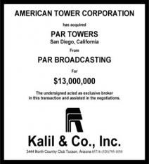 20-par-towers