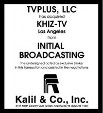 22-khiz-tv-tvplus-initial-los-angeles