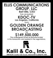 23-golden-orange-to-ellis