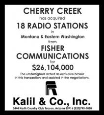 29-fisher-to-cherry-creek