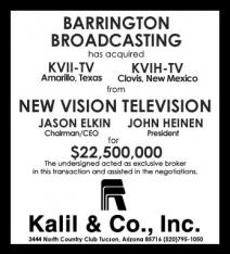 30-newvisiontobarrington