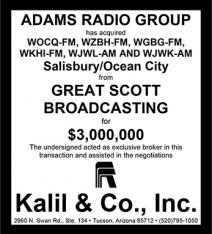Adams-Radio-Great-Scott-Tombstone