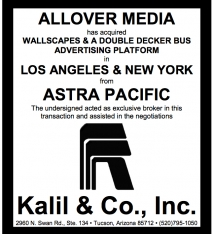 Astra_Pacific_and_AllOver_Media-Website_Tombstone