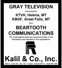 Beartooth-KTVH-KBGF-Gray-Television