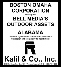 Bell-Media-and-Boston-Omaha-Corp-for-website