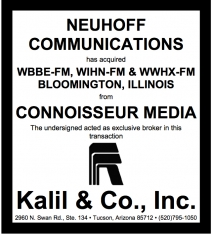 Connoisseur_Bloomington_and_Neuhoff_Tombstone