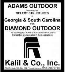 Diamond-and-Adams-Otr-Website