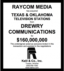 Drewry_Raycom_website