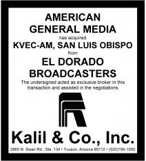 El-Dorado-KVEC-AM-and-American-General-Media