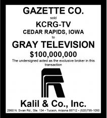 Gazette-Co-KCRG-TV-Cedar-Rapids-IA