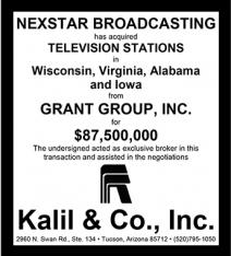Grant-Nexstar