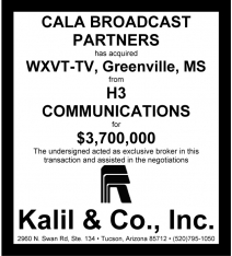 H3-Comm-and-Cala-Tombstone