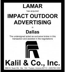 Impact-Otr-Dallas-and-Lamar---Website
