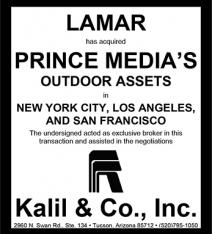 Lamar-Prince-Tombstone-Website