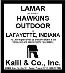 LamarHawkins