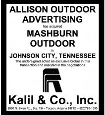 Mashburn_Otr_and_Allison_Otr-Website_Tombstone