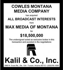 Max-Media-MT-and-Cowles-MT-Media