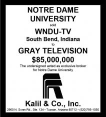 Notre-Dame-University-WNDU-TV