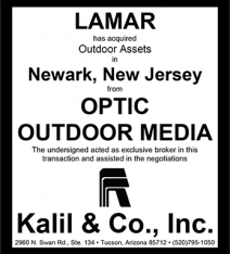 Optic-Lamar-Tombstone