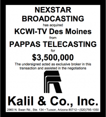 Pappas_KCWI-TV_and_Nexstar