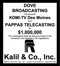 Pappas_KDMI-TV_and_Dove