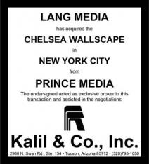 PrinceMediaLangMedia