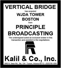 Principle_WJDA_Quincy_Tower_Vertical_Bridge