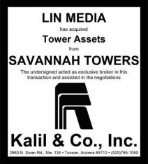 SavannahTowersLinMedia