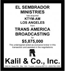 TABS-KTYM-AM-El-Sembrador-Website