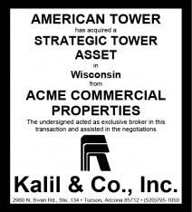 Website-Acme-American-Tower