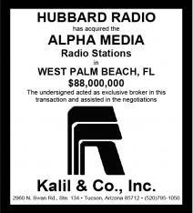 Website - Alpha & Hubbard