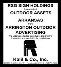 Website-Arrington-RSG