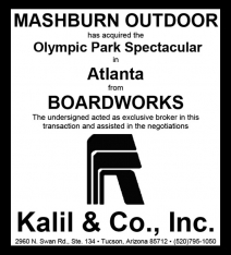 Website - Boardworks Atlanta and Mashburn Otr 2