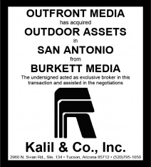 Website-Burkett-Outfront