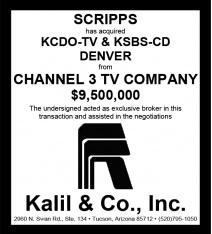Website-Channel-3-Scripps