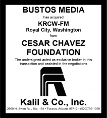Website-Chavez-Bustos