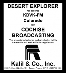 Website-Cochise-Desert-Explorer