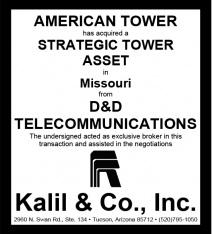Website-DD-American-Tower