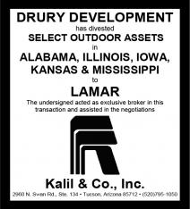 Website-Drury-Lamar-