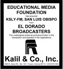 Website-El-Dorado-KSLY-FM-and-EMF