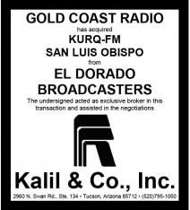 Website-El-Dorado-KURQFM-and-Gold-Coast-Radio