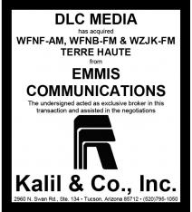 Website-Emmis-Terre-Haute-DLC