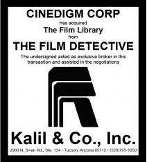 Website-Film-Detective-Cinedigm