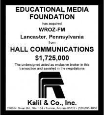 Website-Hall-EMF