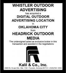 Website-Headrick-Whistler