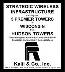 Website-Hudson-SWI